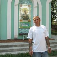 Макаров, 42 года, Весы, Севастополь