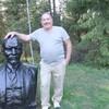 Юрий Мишин, 53, г.Каунас
