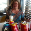 Татьяна, 47, г.Красноград