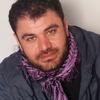 tolek, 51, г.Кониа