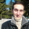 Aleksey, 31, Sianno