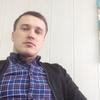Дмитрий, 30, г.Кустанай