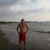 budoy_po, 29, г.Манила