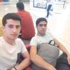 Анвар, 18, г.Стамбул