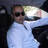 Умед, 31, г.Худжанд