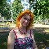 Юля, 44, г.Астрахань