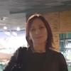 Лина, 46, г.Тверь