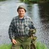 Владимир, 57, г.Петрозаводск