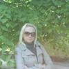 Алёнушка, 30, г.Ширяево