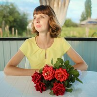 Ирина, 29 лет, Рыбы, Базарный Карабулак