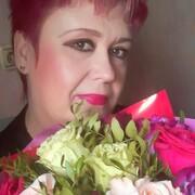 Людмила 46 Москва