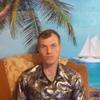 михаил, 38, г.Дивеево