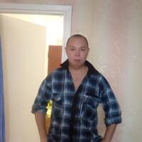 Александр, 35 лет, Весы, Мыски