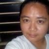 mak, 34, г.Себу