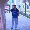 Дмитрий, 35, г.Чехов