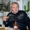 jura, 53, г.Оснабрюк