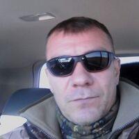 Сергей, 47 лет, Стрелец, Новый Уренгой