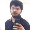 Desh bhakt, 28, Пандхарпур