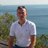 Евгений, 36, г.Ульяновск
