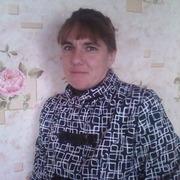 наталья николаевна 38 лет (Дева) Мосальск