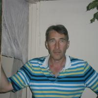 Андрей, 52 года, Лев, Челябинск