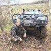 Алексей, 34, г.Люберцы