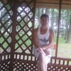 Dmitriy, 36, Miory