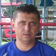 Никалай Пасечник 42 Уфа