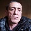 Иван, 44, г.Мелитополь