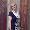 Оксана, 48, г.Узда