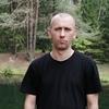 роман, 37, г.Невинномысск