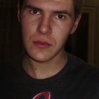 Александр, 28 лет, Водолей, Ростов-на-Дону
