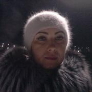 Наталья 37 лет (Лев) Катав-Ивановск