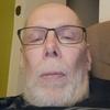 Casten Wycisk, 54, г.Оснабрюк