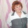наталия, 63, г.Первомайск
