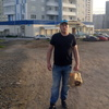 Виталий, 40, г.Подольск