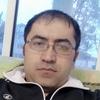 Жамол, 37, г.Пятигорск