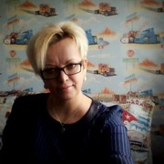 Наталия 48 Хабаровск