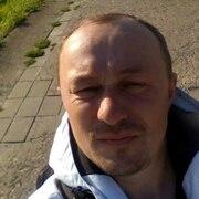 Дмитрий 41 год (Скорпион) хочет познакомиться в Ногинске