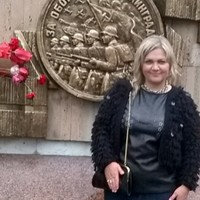 Светлана, 49 лет, Рыбы, Волгоград