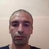 Savket Umarov, 38, г.Баку