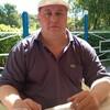 Николай, 42, г.Кировск
