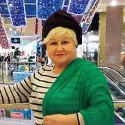 Галина 66 Брянск