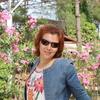 Татьяна, 41, г.Горячий Ключ