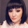 Татьяна, 33, г.Волгоград