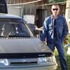 Сергей, 43, г.Нефтеюганск