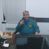 Муртузали, 48, г.Махачкала