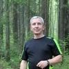Dmitriy Zaykov, 47, Tchaikovsky