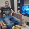Линар, 33, г.Казань