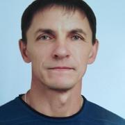 Евгений 55 Борисовка